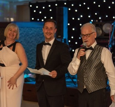 St Anne's School and Sixth Form College Spring Ball an 'amazing success' as £11,000 raised